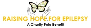 raising_hope_for_epilepsy_logo